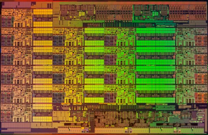 Tổng quan về giải pháp xử lý dữ liệu được tăng tốc bằng phần cứng