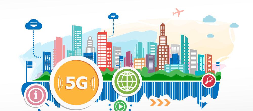 """IoT: Số hóa hôm nay vì một tương lai """"vạn vật kết nối"""""""