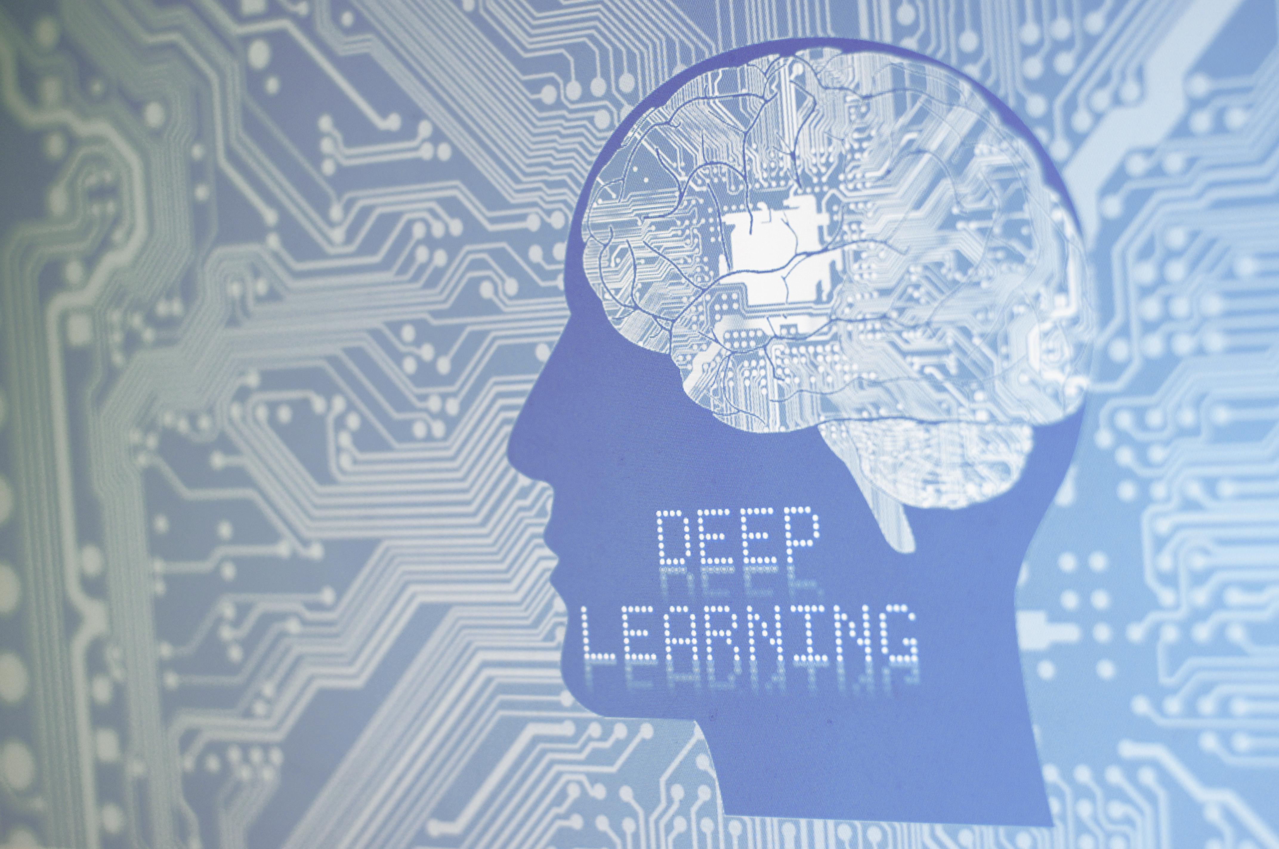 Deep Learning: Rút ngắn thời gian đào tạo cho học sâu