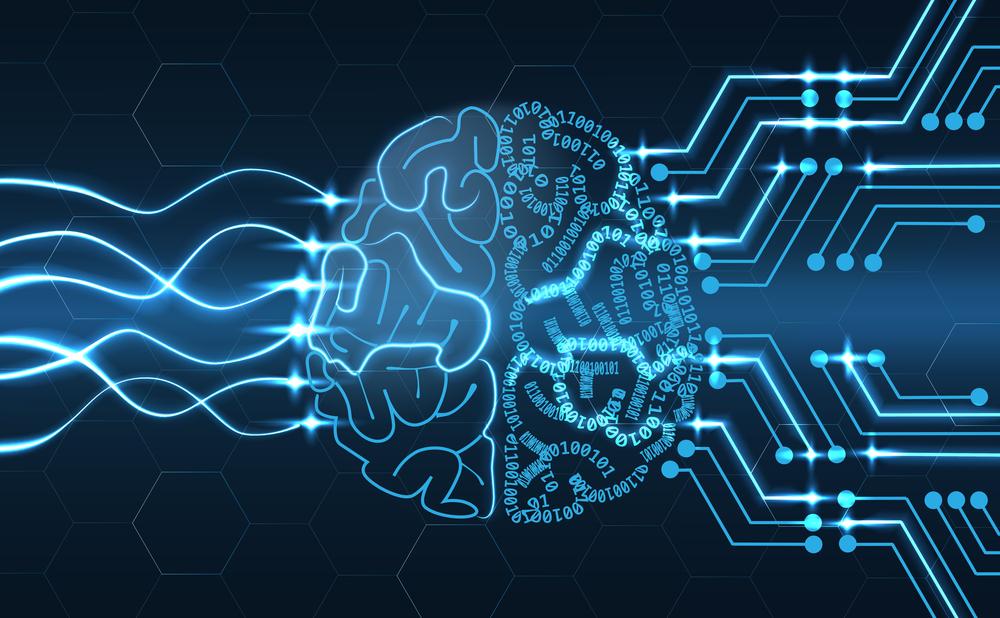 Tài liệu: Bắt đầu một startup trong lĩnh vực Machine Learning