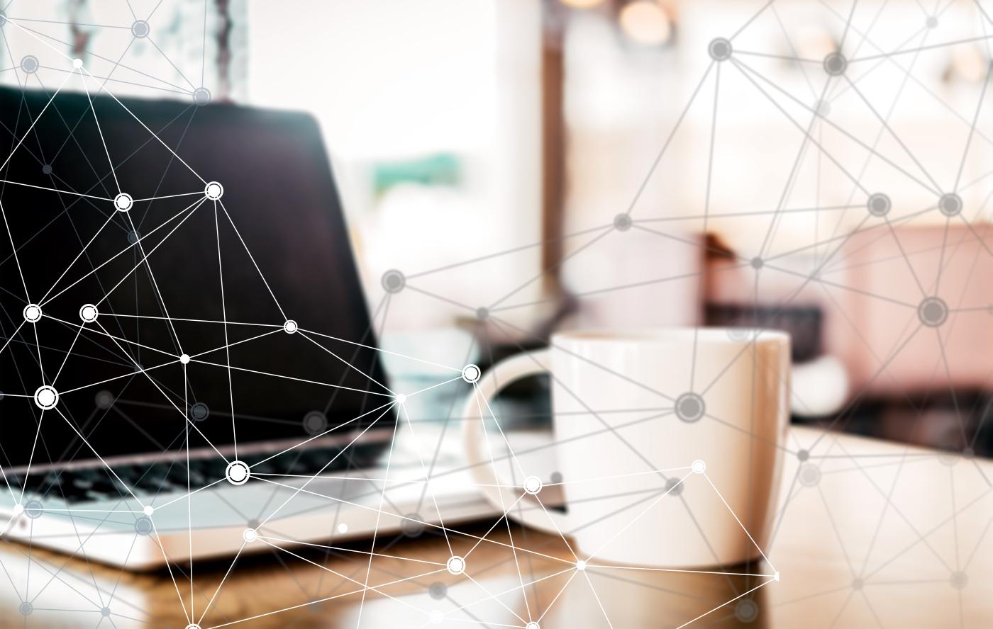 Tài liệu: Hướng dẫn bắt đầu với Trí tuệ nhân tạo – AI