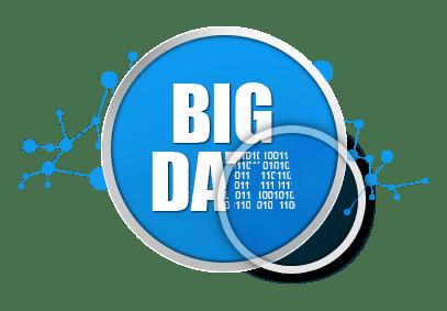 Tài liệu: Triển khai hạ tầng Big Data trên nền tảng ảo hóa ZeroStack