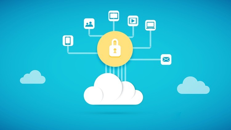 Tổng quan về Cloud Security