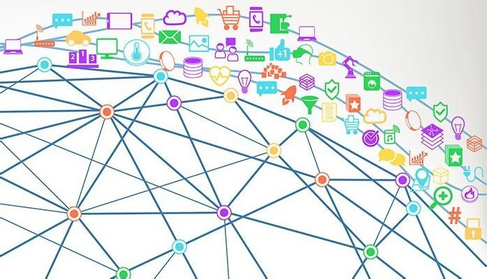 IoT và dữ liệu cạnh biên sẽ tác động đến vấn đề lưu trữ như thế nào?
