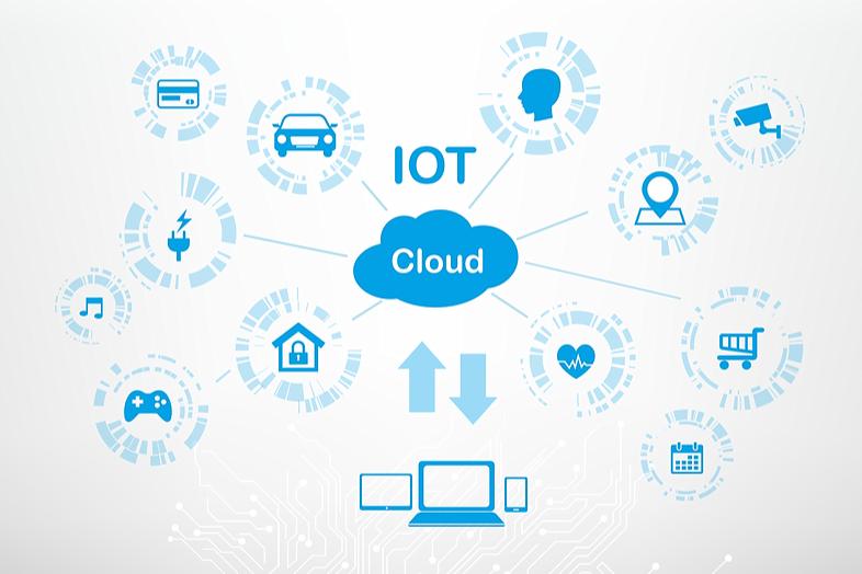 Nền tảng IoT là gì – Và ý nghĩa của nó trong cuộc cách mạng công nghệ lần thứ 4?