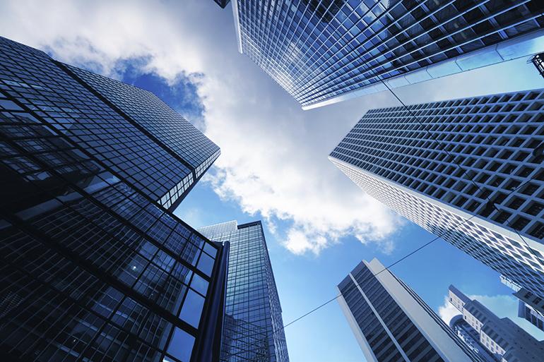 Giải pháp lưu trữ trên hybrid-cloud và multi-cloud: Hãy lựa chọn một cách khôn ngoan