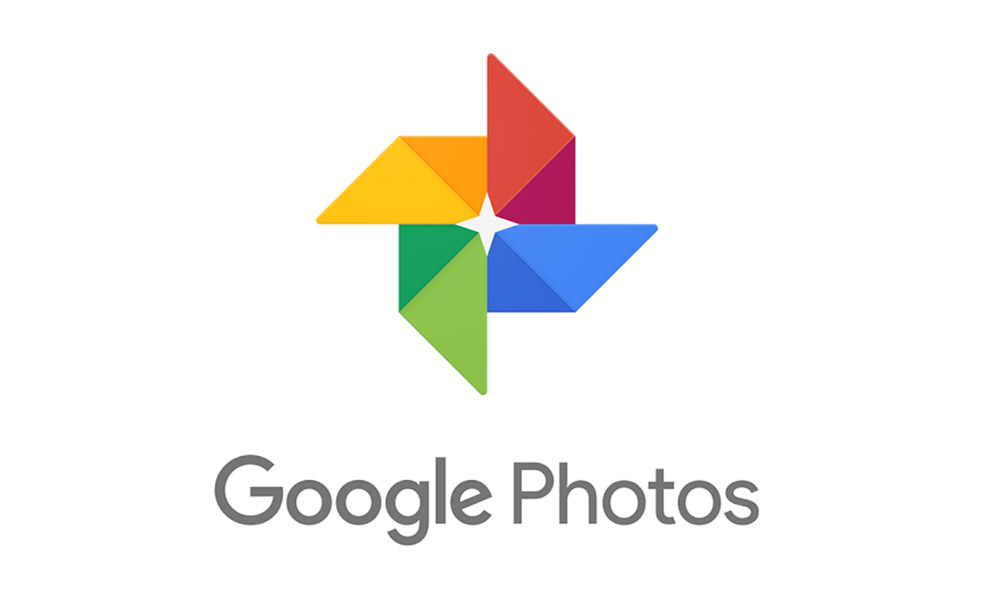 Image result for google photo