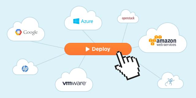 7 yêu cầu quan trọng để xây dựng cơ sở hạ tầng Cloud của riêng bạn