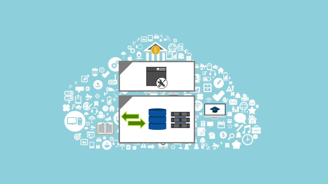 VMware Thông Báo Cập Nhật  Cho Các Dịch Vụ Cloud