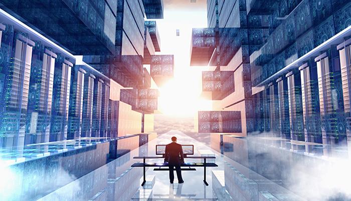 5 sai lầm có thể mắc phải trong vấn đề hạ tầng CNTT của công ty bạn