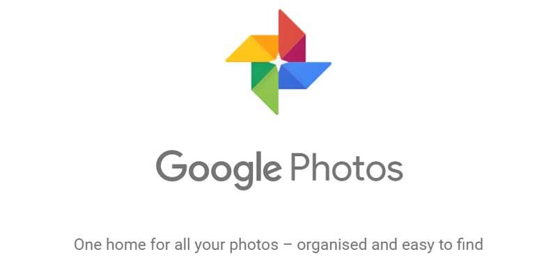 Tìm hiểu Google Photos và cách thức hoạt động của dịch vụ lưu trữ ảnh này
