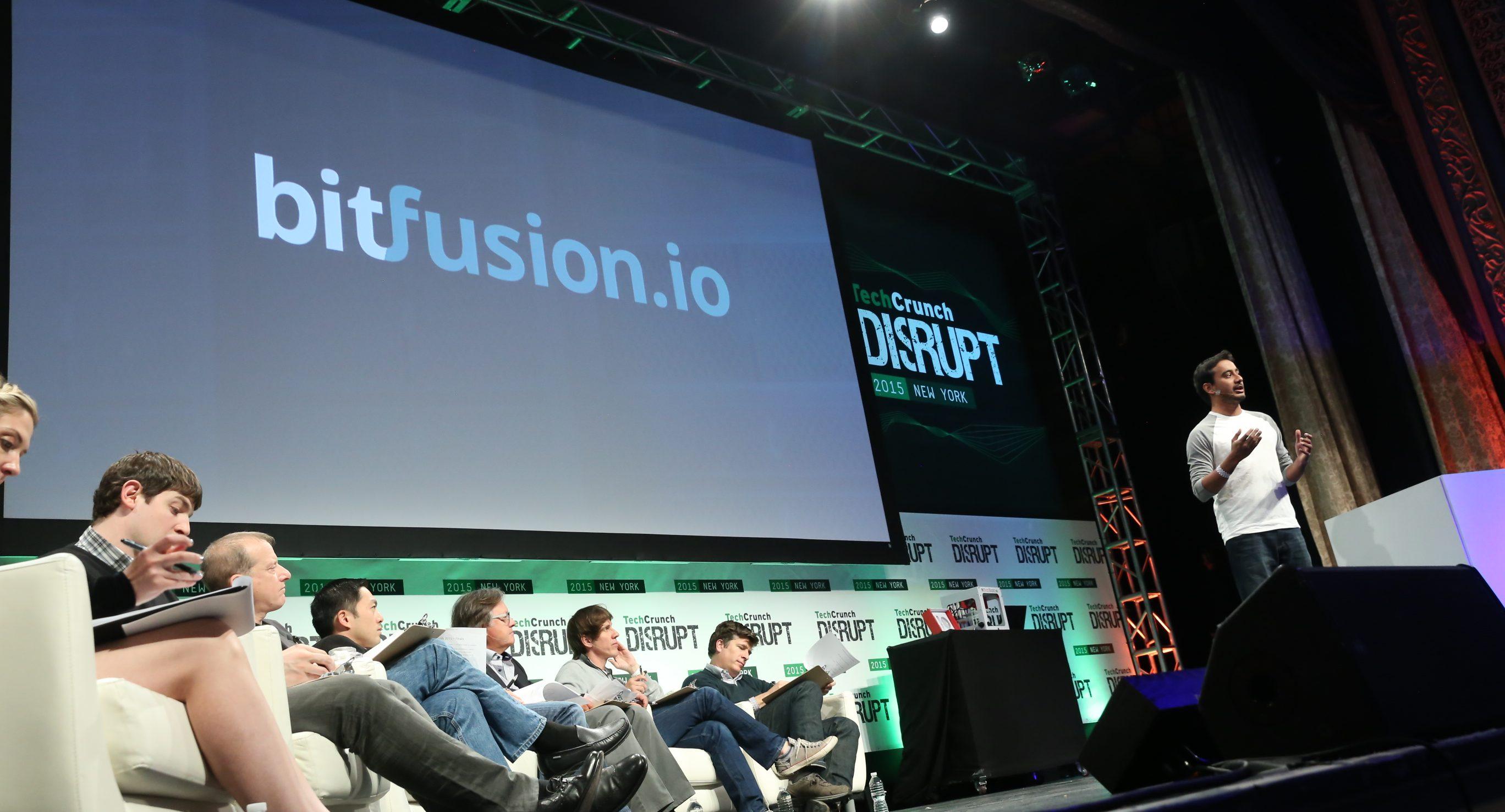 VMWare mua lại Bitfusion để mang các GPU ảo hóa vào vSphere
