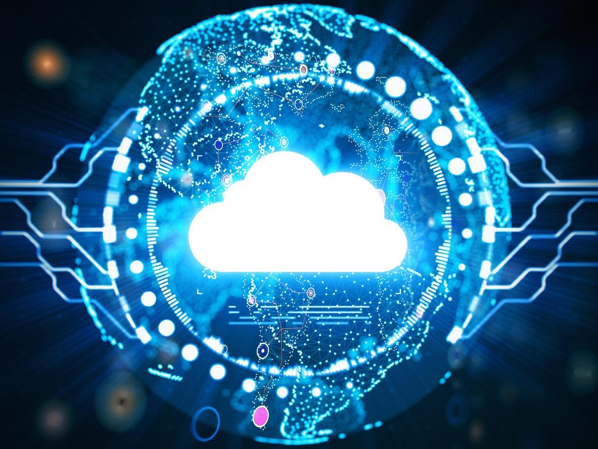 3 lý do khiến các dịch vụ đám mây đua nhau triển khai Intel Optane DC Persistent Memory