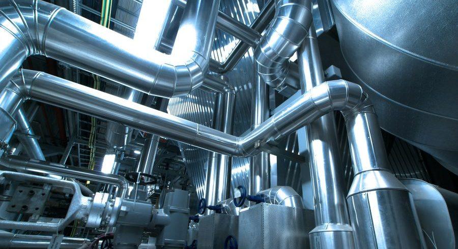 IoT đang chiếm lĩnh ngành công nghiệp HVAC như thế nào?