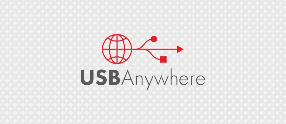 Lỗ hổng USBAnywhere trên một số máy chủ Supermicro và cách phòng ngừa
