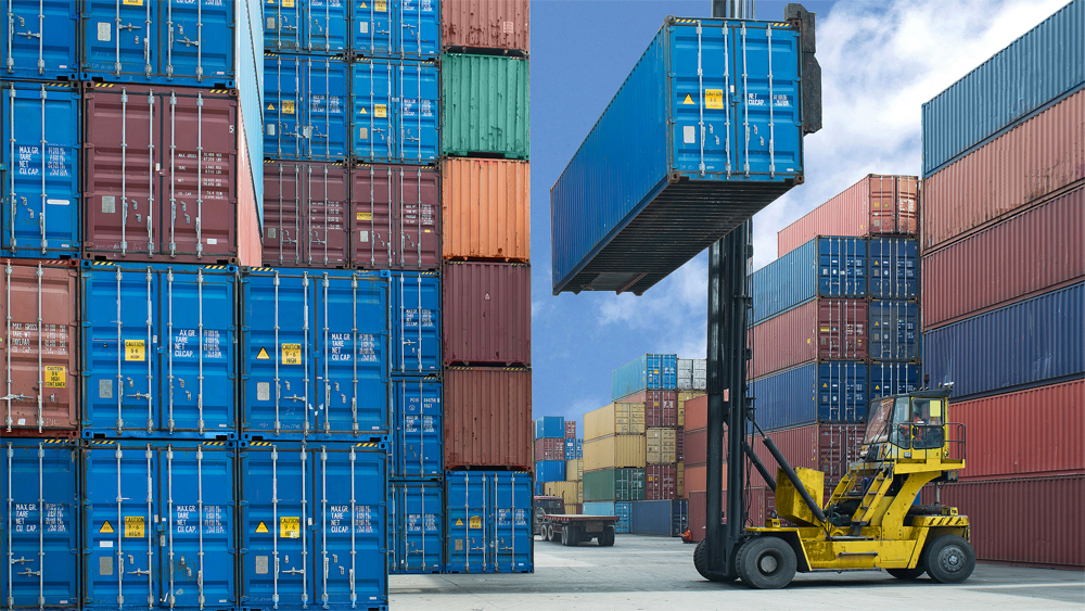 HPE ra mắt nền tảng container, hướng đến một Kubernetes open source 100%