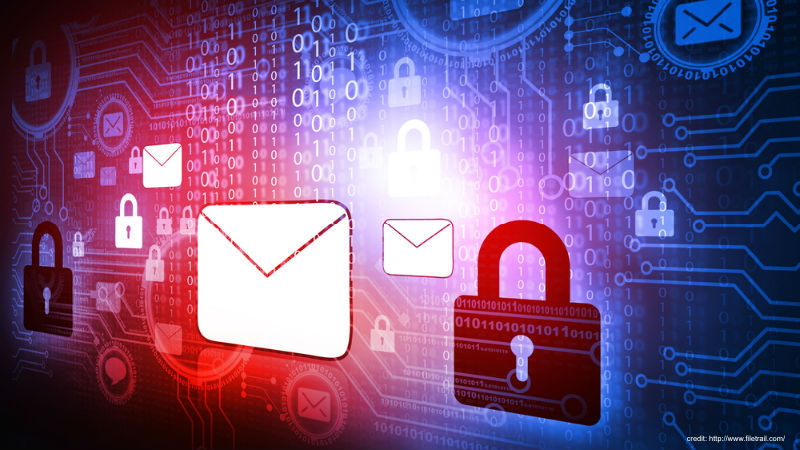 Biện pháp phòng thủ trước các cuộc tấn công mạng qua email gần đây
