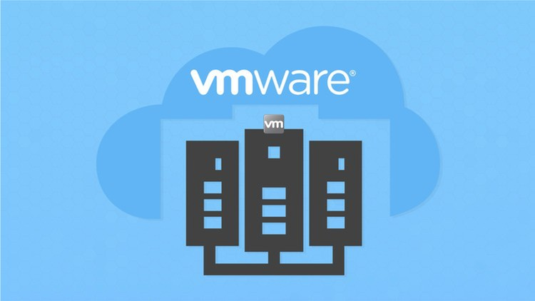 Tổng quan về ảo hóa VMWare