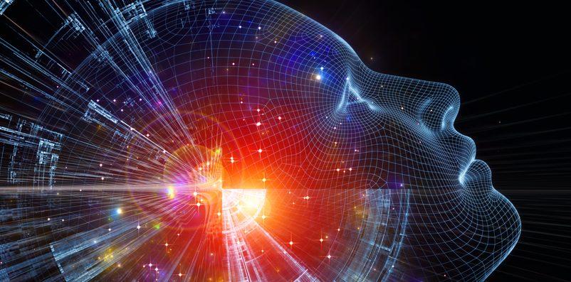 120 dự báo thú vị về AI cho năm 2020 từ lãnh đạo các hãng công nghệ