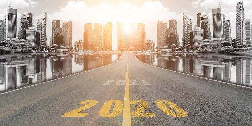 Dự đoán 2020: Điều gì sẽ xảy ra trong lĩnh vực Điện toán đám mây