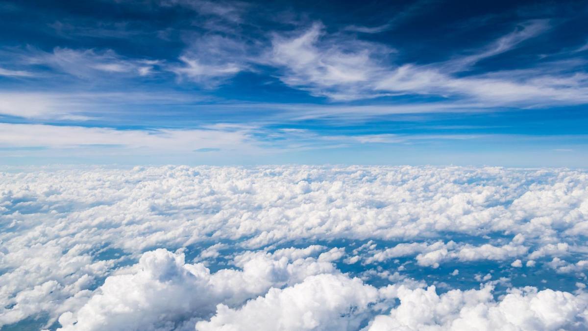 10 xu hướng Cloud Computing mới cần quan sát trong năm 2020