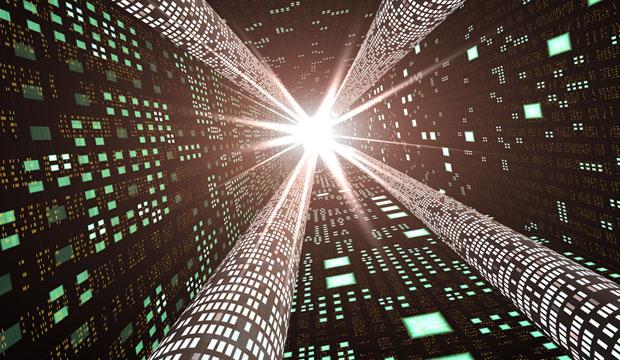 HPC và AI đang thay đổi thế giới