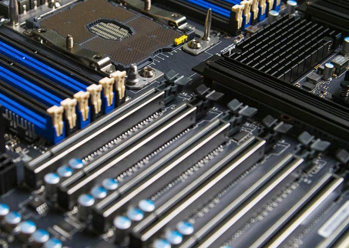Đánh giá mainboard SuperMicro X11SPA-T: Nền tảng hoàn hảo cho Intel Xeon W-3200