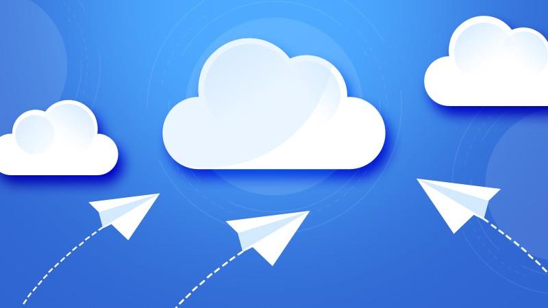 Tìm hiểu sự khác biệt cơ bản giữa: Cloud Sync, Cloud Backup và Cloud Storage