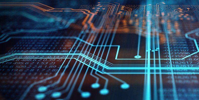 Các dự đoán hàng đầu trong lĩnh vực IT tại khu vực Châu Á năm 2020