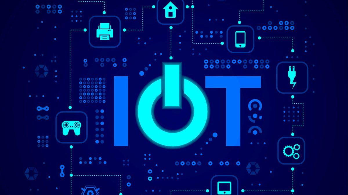 Năm 2020 rồi. Hãy ngưng nói về IoT