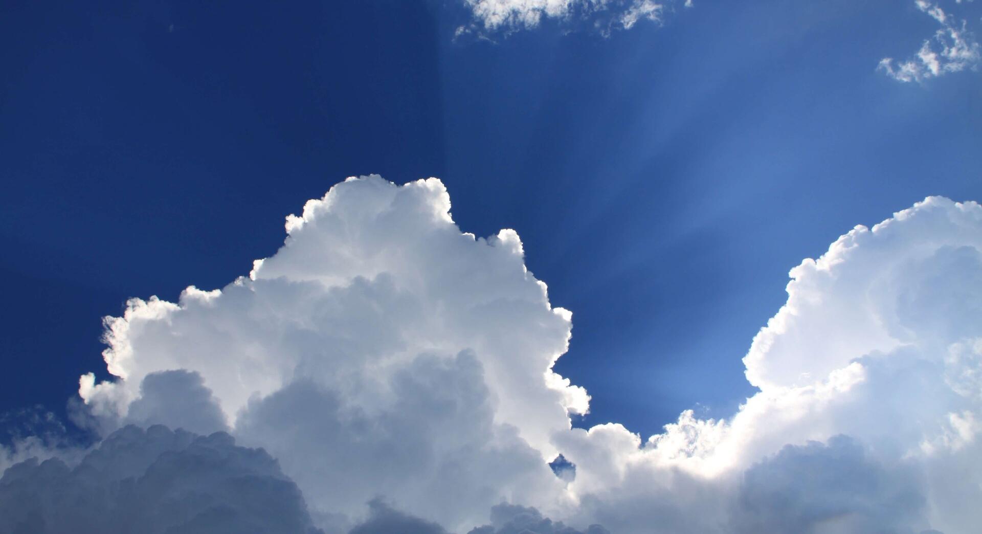 Cloud tiếp tục là trọng tâm trong 2020, với sự trợ giúp của HCI, bảo mật và 5G