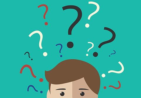 Top 3 câu hỏi thường gặp về card đồ họa QUADRO