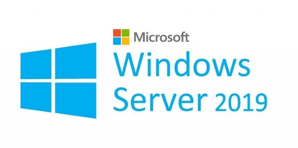 Windows Server 2019 Essentials, Standard, Datacenter: So sánh những khác biệt chính