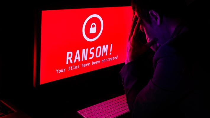 Phục hồi ransomware là gì? Doanh nghiệp cần chuẩn bị gì trước khi nó xảy ra?