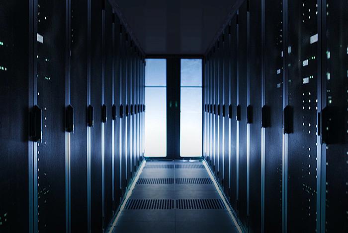 Samsung phát hành SSD NVMe PM9A3 PCIe Gen4 nhắm đến Data Center