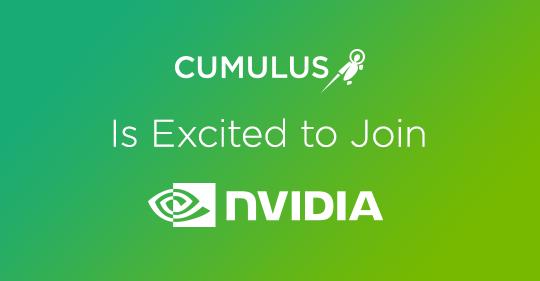 NVIDIA mua lại hãng phần mềm tiên phong về network: Cumulus