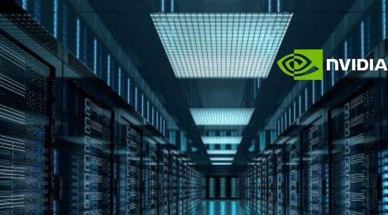 NVIDIA ra mắt hệ thống Mellanox AI, cung cấp khả năng phục hồi cho các Data Center