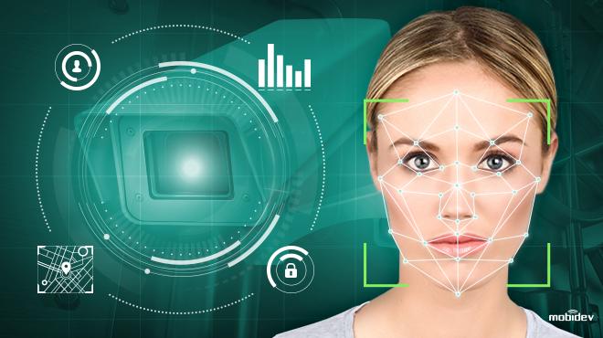 Hướng dẫn xây dựng hệ thống phát hiện và nhận diện khuôn mặt