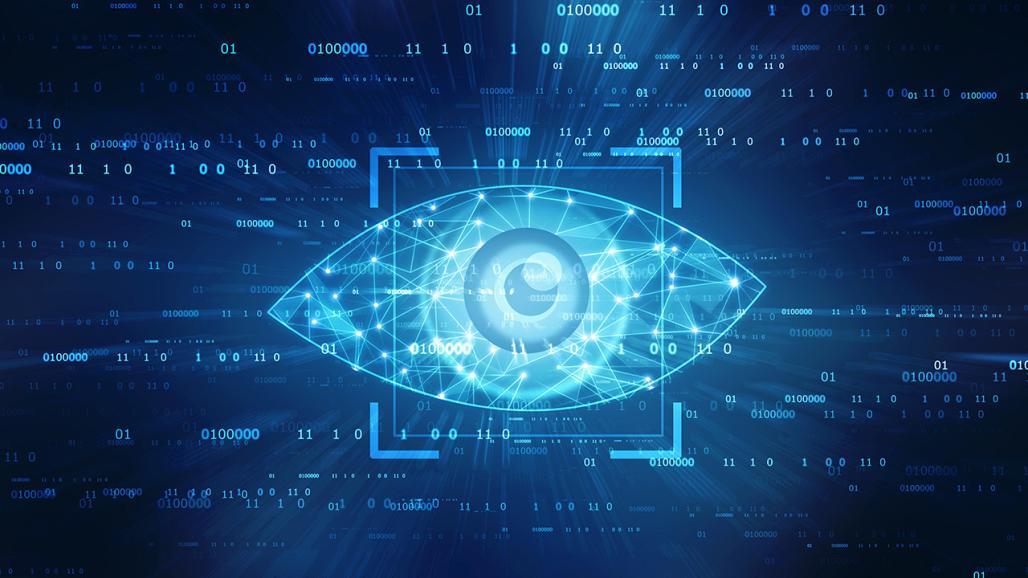 Computer Vision – Thị giác máy tính là gì?