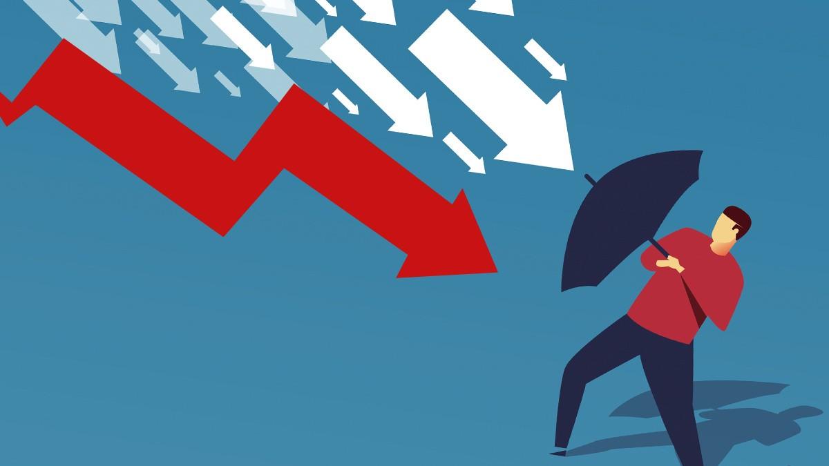 AI có thể giúp gì trong một cuộc suy thoái kinh tế?