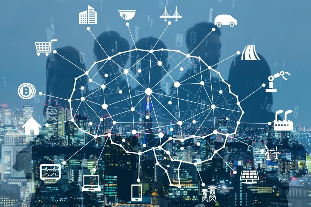 Hướng dẫn chi tiết về Machine Learning trong doanh nghiệp