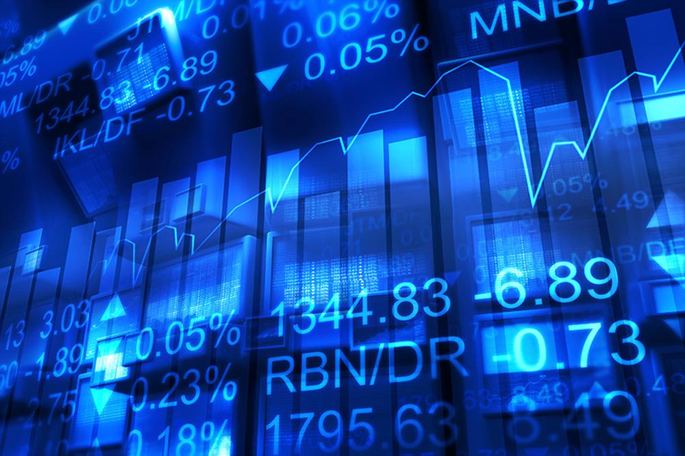 Deep Learning trong lĩnh vực tài chính: Cơ hội thúc đẩy tăng trưởng
