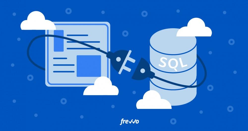 Nên đặt máy chủ cơ sở dữ liệu tại chỗ hay trên đám mây?