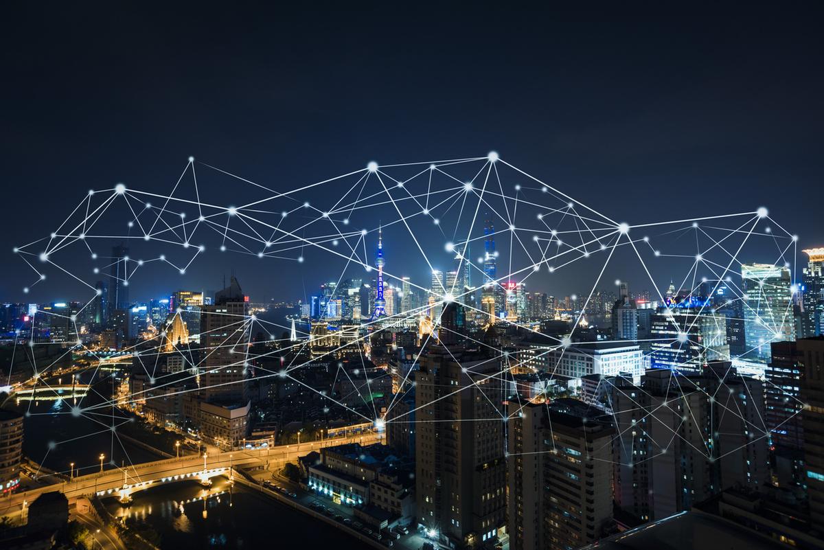 AI có thể tạo ra các trung tâm dữ liệu tự vận hành như thế nào?