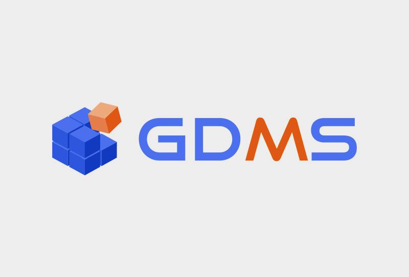 LEADTEK GDMS: Giải pháp tối ưu trong việc quản lí các dự án AI và Big Data
