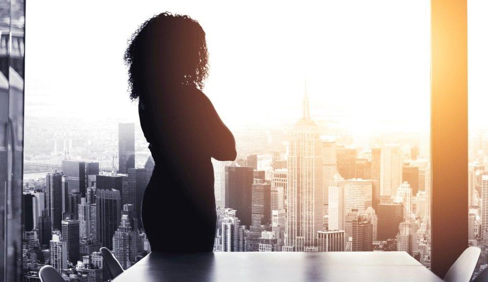 3 chiến lược để doanh nghiệp thành công với AI