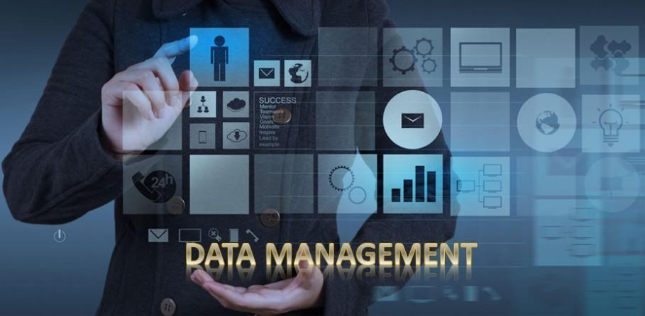 3 ứng dụng mới của AI trong việc quản lý dữ liệu doanh nghiệp