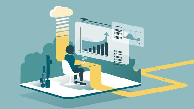 Chuyển đổi số: 3 bước để xây dựng văn hóa sẵn sàng với kỹ thuật số