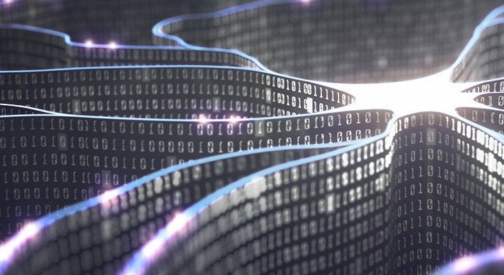 5 lợi ích chính của Machine Learning trong doanh nghiệp