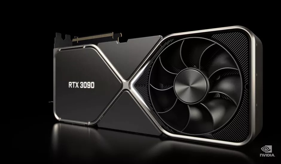 Bàn về GPU cho Deep Learning – RTX 3090, RTX 3080 và RTX 3070